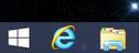 windows 8和win8.1操作系统怎么安装用友财务软件? 学用友 第1张