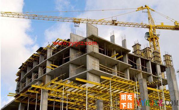 施工企业常用的会计公式企业会计公式大全汇总
