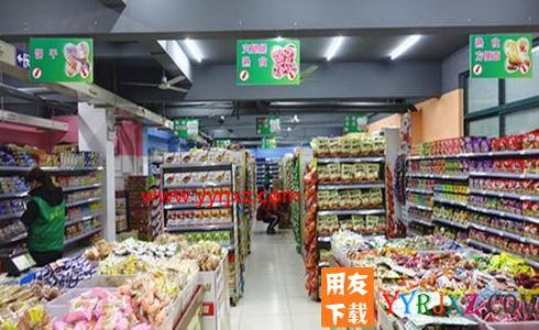 零售及连锁超市行业账务处理及会计分录汇总实务大全
