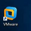 怎么安装虚拟机_安装不了用友软件时安装虚拟机的步骤 用友安装教程 第13张