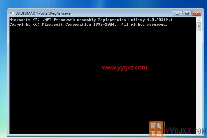 怎么安装用友T3财务软件V11.0普及版图文教程(MSDE2000+T3) 用友安装教程 第22张