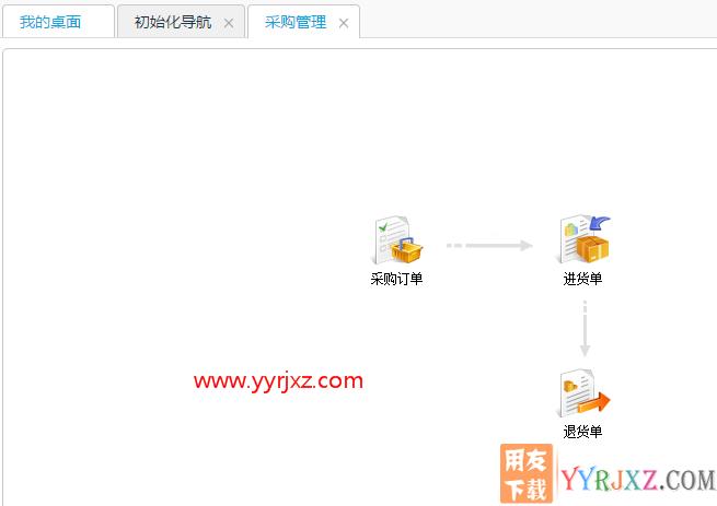 用友畅捷通T+V12.2普及版财务管理软件免费试用版下载地址 畅捷通T+ 第7张