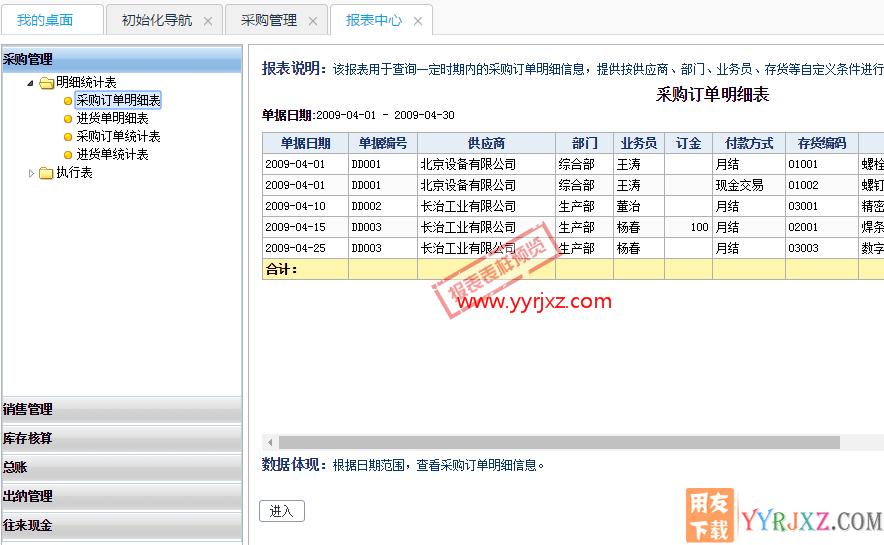 用友畅捷通T+V12.2普及版财务管理软件免费试用版下载地址 畅捷通T+ 第10张
