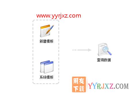用友畅捷通T+V12.2专业版财务软件免费试用版下载地址 畅捷通T+ 第12张